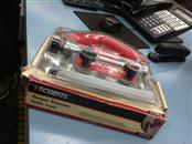 ROBERTS Miscellaneous Tool CARPET TRIMMER